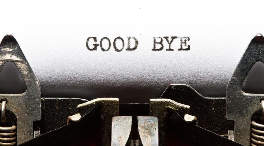 adeus 2