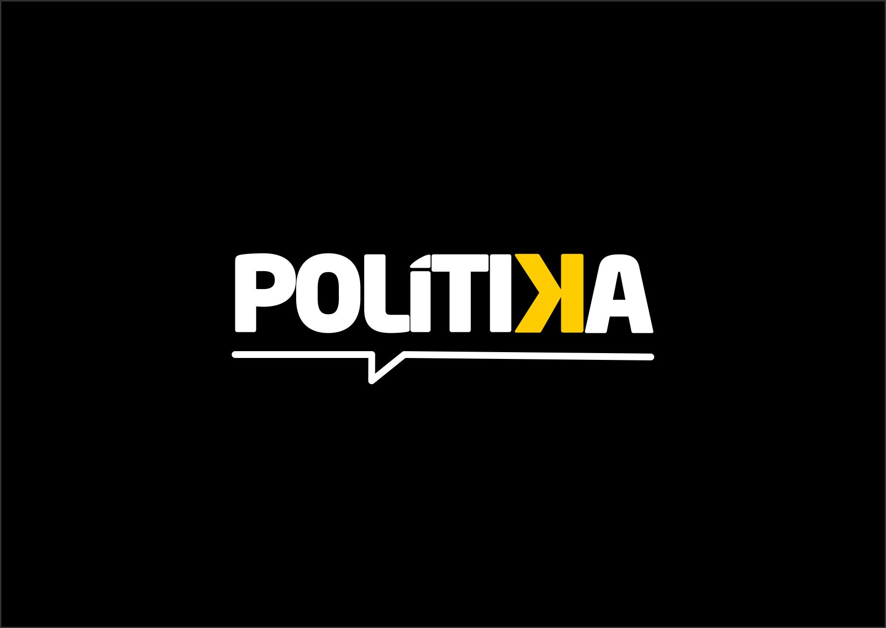 politika face2
