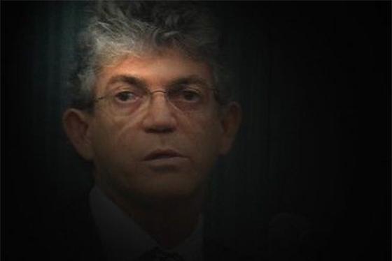 Ricardo-Coutinho-nas-sombras