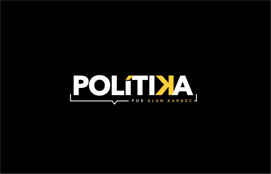 politika 2