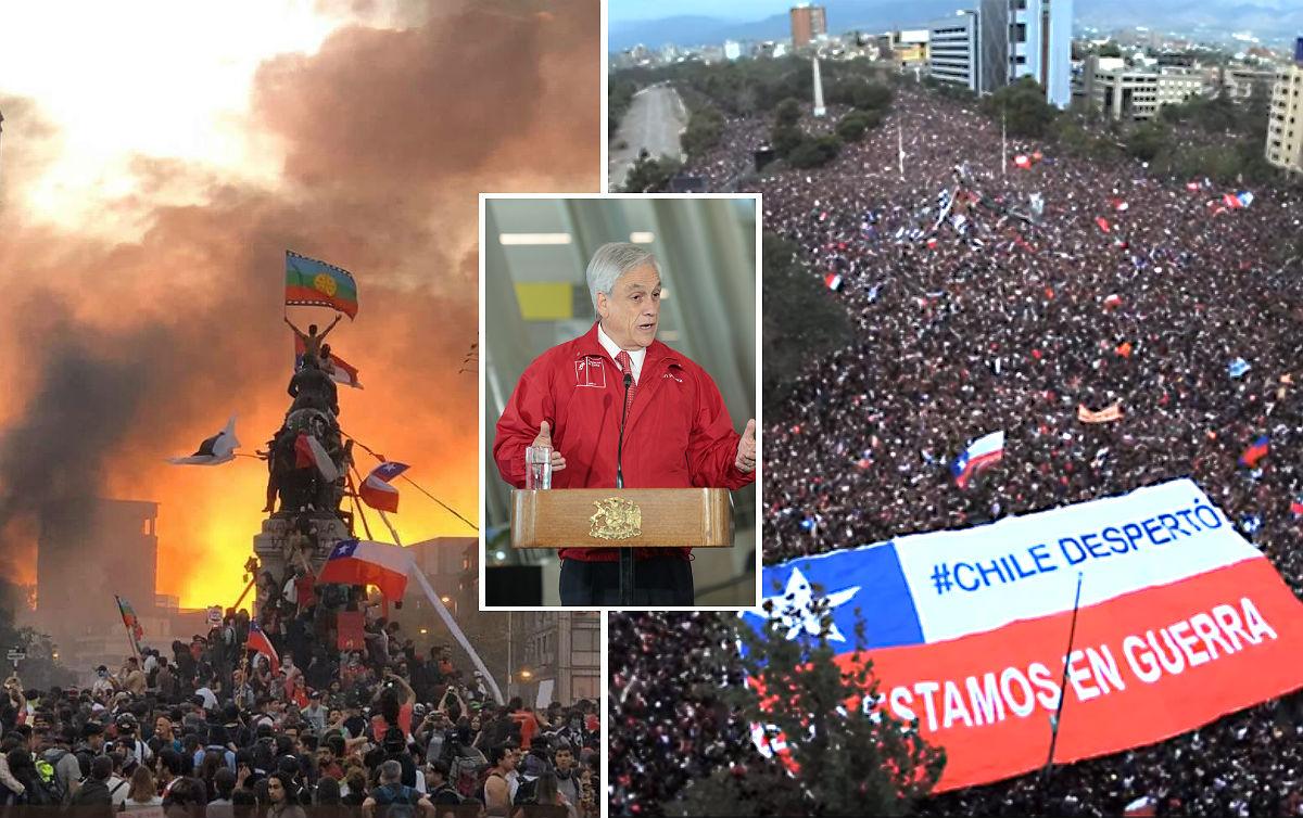 Chile5
