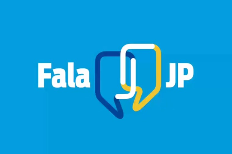 'FALA, JOÃO PESSOA': Pré-candidato a prefeito, Ruy Carneiro coleta críticas e elogios à gestão municipal; assista