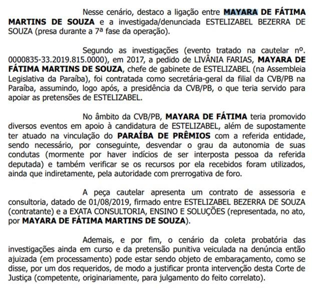 Nota Nacional