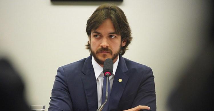 Pedro-Cunha-Lima-1
