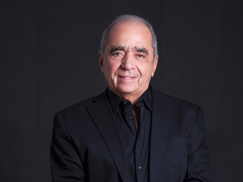 RobertoCavalcante