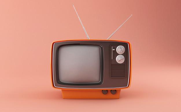 Em tempos de pandemia e combate às fakenews, propaganda eleitoral na TV ganha mais importância e credibilidade