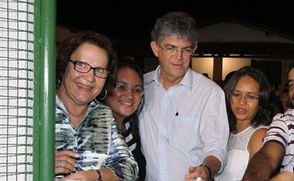 escola-alagoinha-foto-francisco-frança_0033