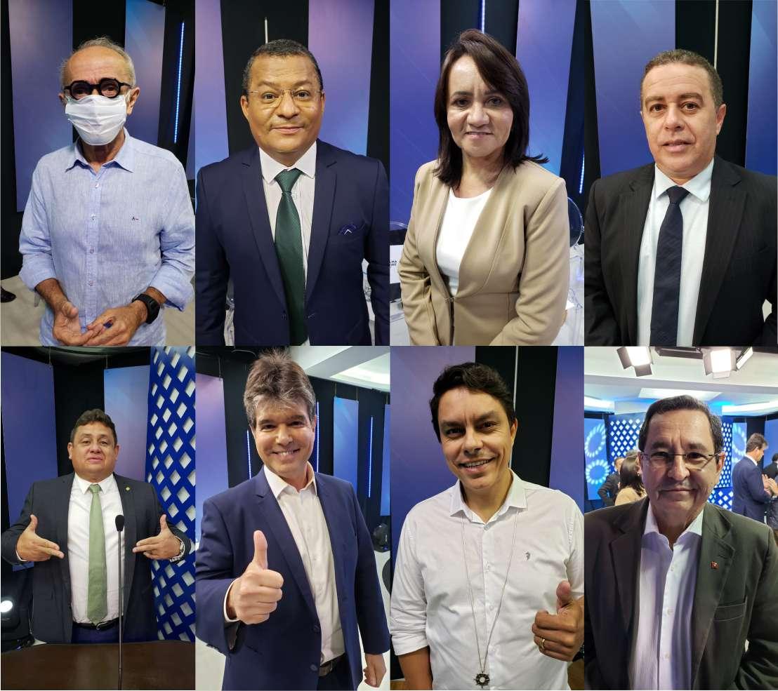 candidatos jp