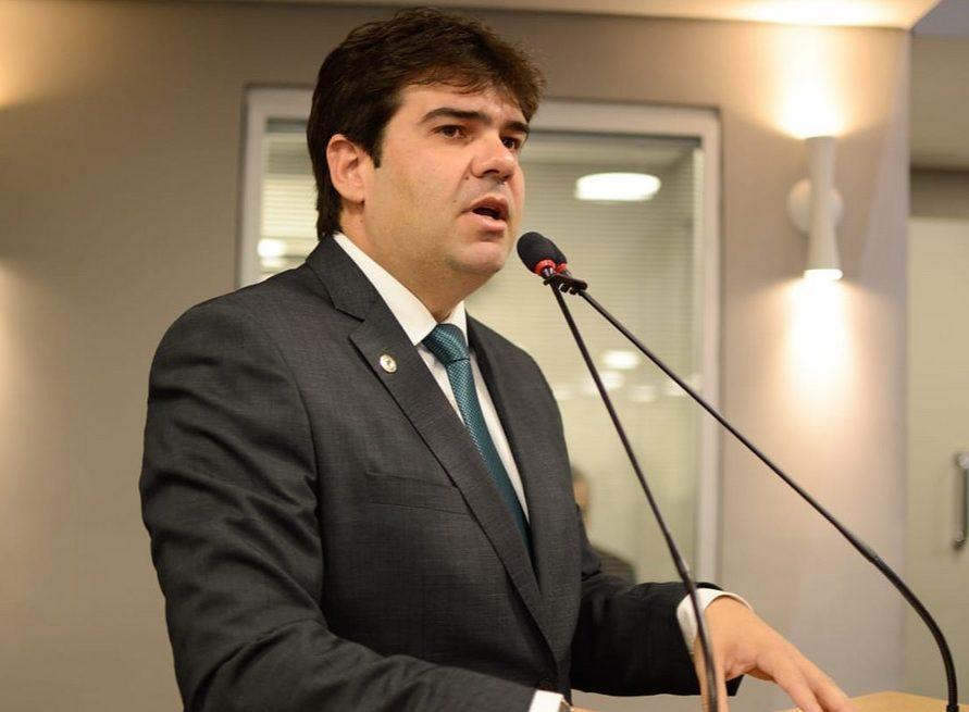 Deputado-Eduardo-Carneiro