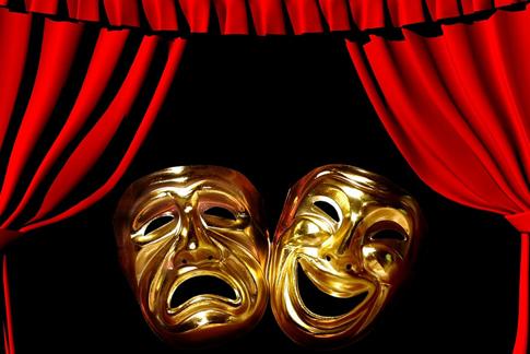 teatro veneziano